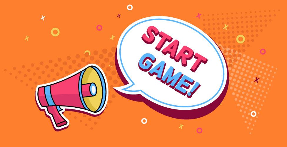 Gamifica tu proyecto - Gamificación para empresas - Playmotiv
