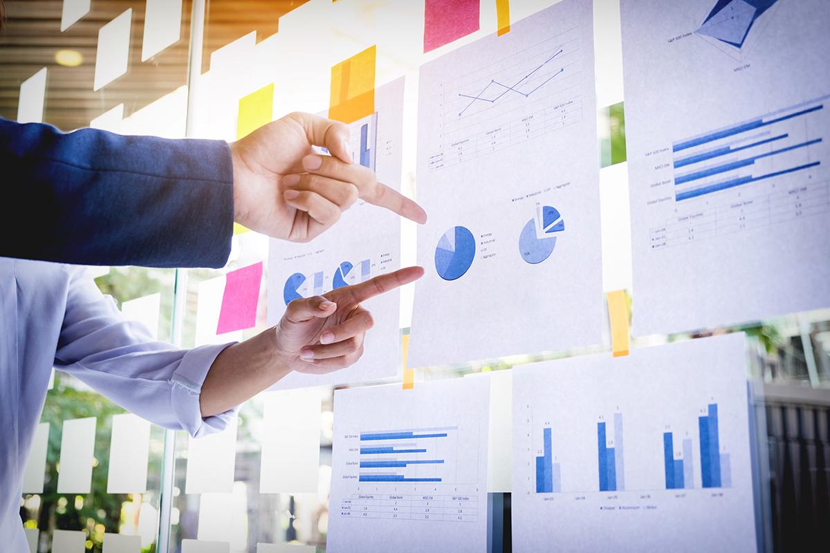 Datos de gamificación - Gamificación para empresas - Playmotiv