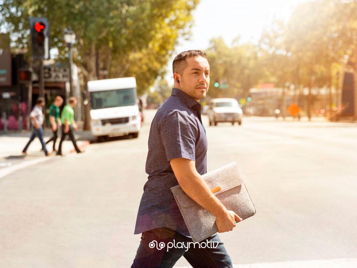 Incentivar las ventas del canal impulso - Gamificación para empresas - Playmotiv