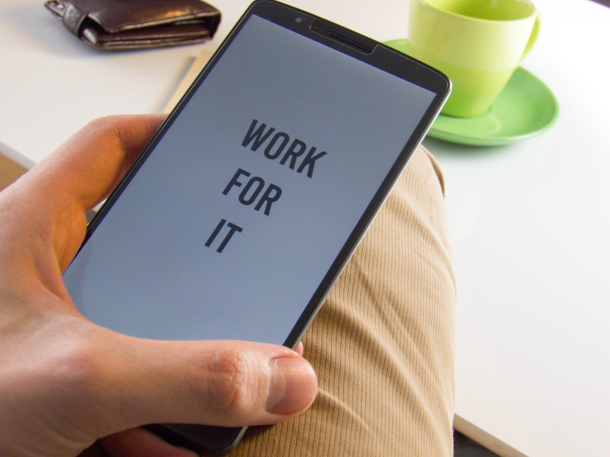 Motivación laboral - Gamificación para empresas - Playmotiv