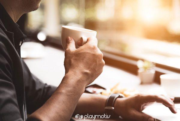 Ventajas de la gamificación para managers - Gamificación para empresas - Playmotiv