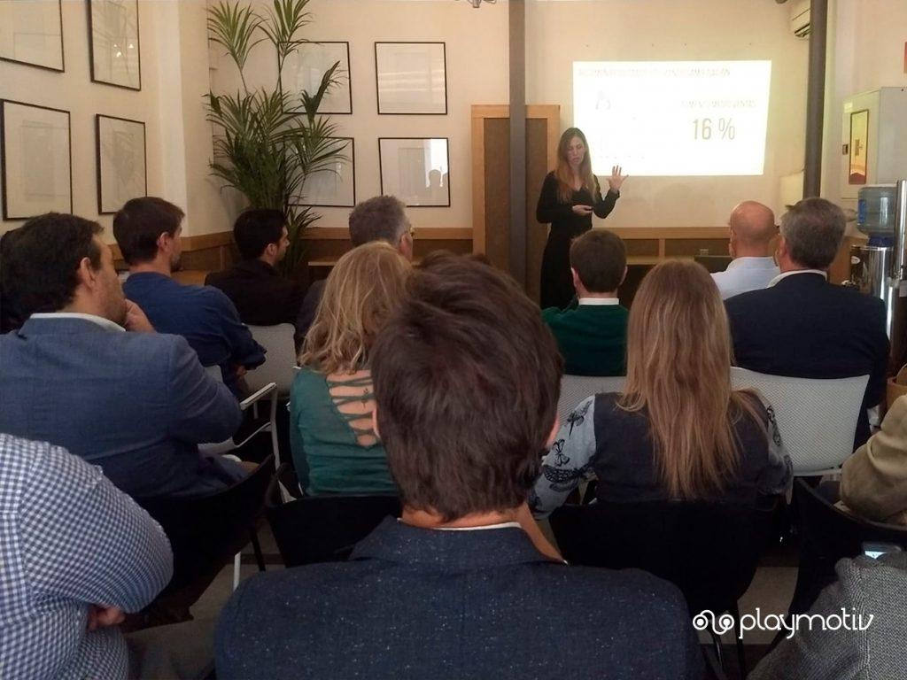 Cómo incrementar las ventas - Gamificación para empresas - Playmotiv