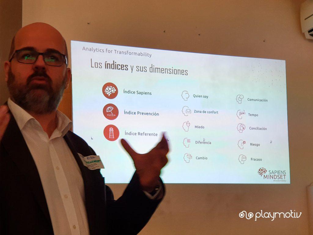 Formas creativas de aumentar las ventas - Transformación de equipos de ventas   Playmotiv