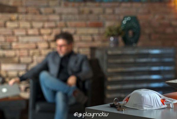 Gestión de equipos después del confinamiento - Gamificación para empresas - Playmotiv