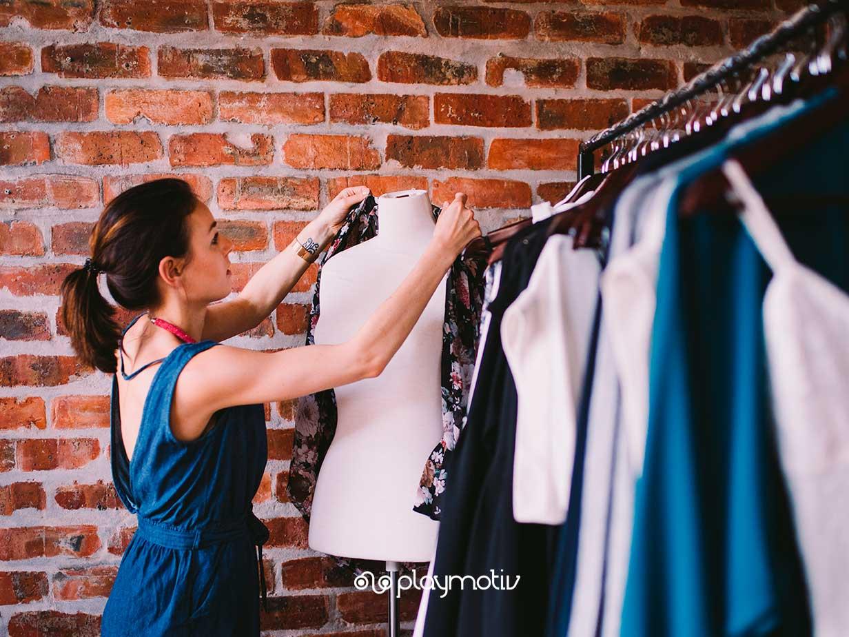 Tendencias sector retail 2022 - Gamificación para retail - Playmotiv